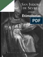 isidoro-de-sevilla-etimologias.pdf