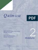 Apostila - Concurso Vestibular - Química - Módulo 02.pdf