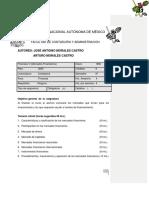 Mercados financieros.pdf