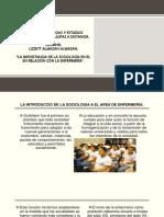 Diapositiva Sociologia m.2
