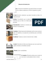 Glosario Construcción 2.0