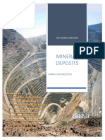 MINERAL-DEPOSITS-FINAL-WORK.docx