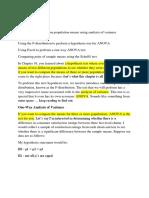 Anova.pdf