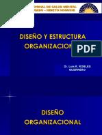 insmhdhnestructuraydiseoorganizacional-091028123558-phpapp01