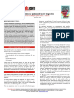 [PD] Libros - Propuestas de negocios persuasivas.pdf