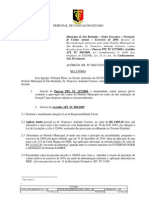 APL-TC_00647_10_Proc_03031_09Anexo_01.pdf