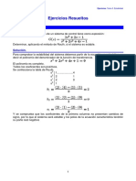 EjercicioResueltos. Sitemas dinámicos.pdf