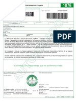 18762001545789.pdf resolucion