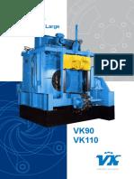 vk90110