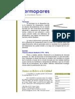 la-guia-metas-02-07-tc.docx