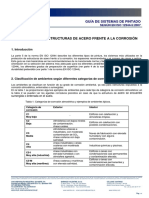 PINTADO CONTRA PROTECCION ANTI CORROSIVA.pdf
