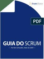Guia do Scrum.pdf