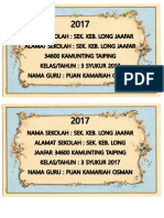 Sekolah 2017.pptx