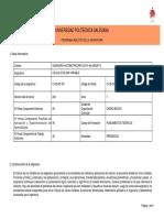 Programa Analitico Asignatura 5122C77337-201366