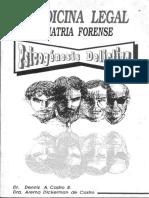 MEDICINA.LEGAL.PSIQUIATRIA.FORENSE-1.pdf