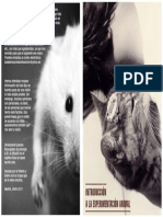 Introducción a la experimentación animal..pdf