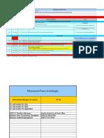 20170502 -UAD Preprod Server Patch Mgmt - Prsvr441