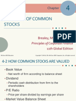 mmi 01 bma 04 share valuation.ppt