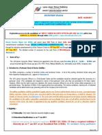 NOTIFICATION_DRJAO_2017.pdf