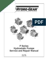 pumps.pdf