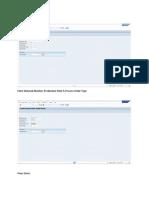 SF Process Order_End User Manual
