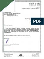 EMS-I-348 EKT Compostela Nayarit..Okpdf