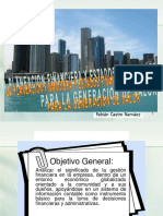 laplaneacinfinancieraylosestadosfinancieroscomoherramientasdelgerenteenlaestrategiadevalor-110304154732-phpapp01