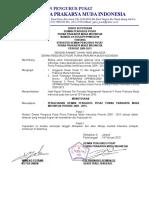 STRUKTUR_PPMI.doc