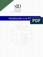 IPU08_Lectura