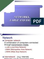 Network Virtualization Victor Moreno Pdf