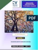Material Informativo 1.Doc 2017 II