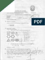 examen-de-telematica.pdf