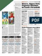 La Gazzetta dello Sport 30-09-2017 - Serie B - Pag.2