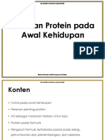 Materi Speaker-RTD NAN PHPro 2017