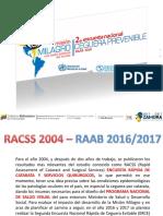 Rvr4sisomm Raab 2016-2017