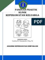 Buku-Panduan-Keluarga.pdf