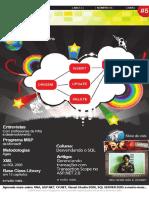 codificando-e-magazine5.pdf