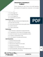 Tablet (Print).pdf