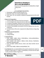 Microencapsulation.pdf