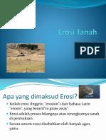 Erosi tanah1(1)