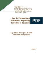 CARQT doc ley112