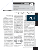 0.INTRODUCCION A LAS FINANZAS CORPORATIVAS.pdf
