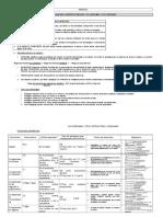 3_eso._instrucciones_para_el_analisis_sintactico (1).doc