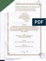 Tesis_Universidad Trujillo_(Trujillo).pdf
