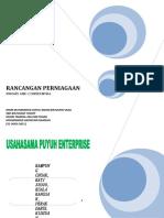 complete-projek-puyuh.doc