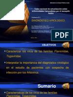 Conf III 1 Virologia