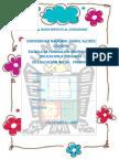 CARATULA EDUCACION 2017.pptx