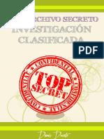 338517140-Investigacion-metabolica-Secreta-KGB-Archivos-Clasificados-pdf-3.pdf