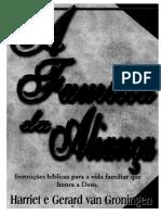a familia da alianca.pdf