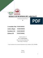 ADP BJ - 6 Final report_1487250806497_1489407299107